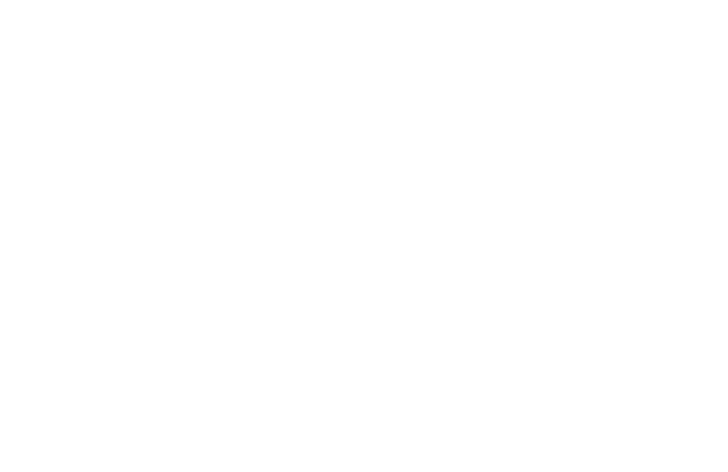 Constelación en forma del logo de App&Web