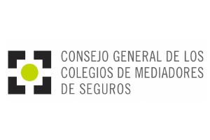 Consejo General de Mediadores de Seguros