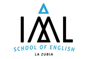 IML La Zubia
