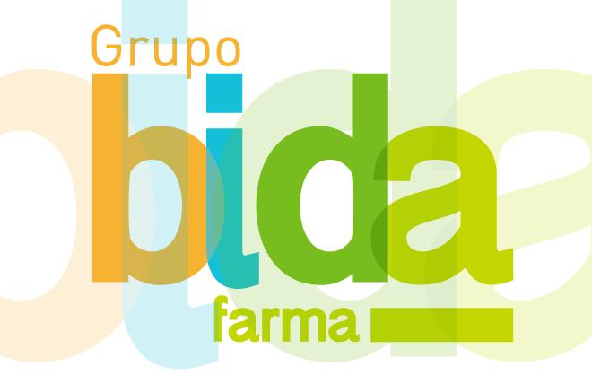 Portada del proyecto Grupo Bida de App&Web