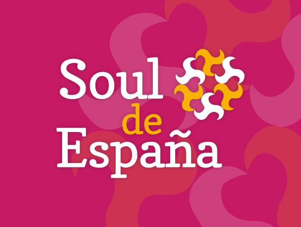 Soul de España