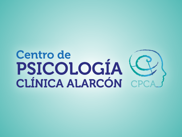 Centro de Psicología Clínica Alarcón