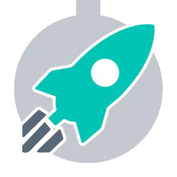 Finalización del proceso de desarrollo de apps