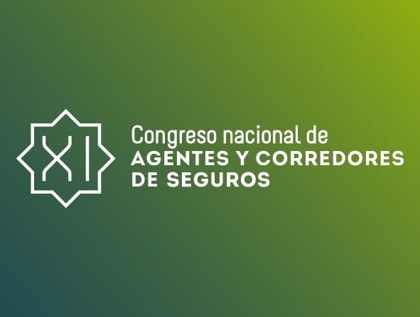 Congreso Nacional de Agentes y Mediadores de Seguros