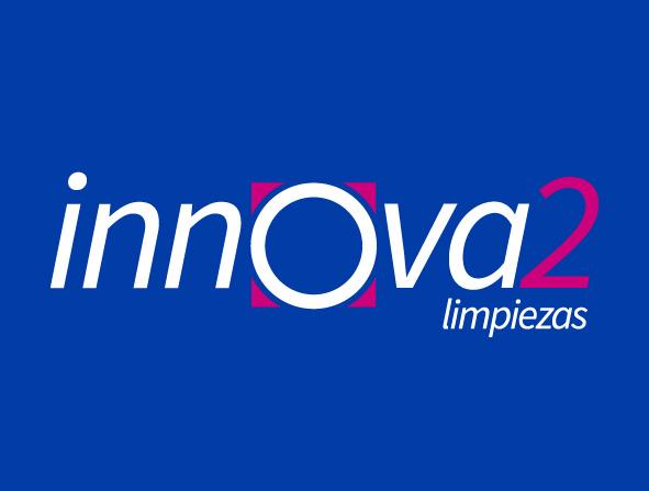 Innova2 Limpiezas