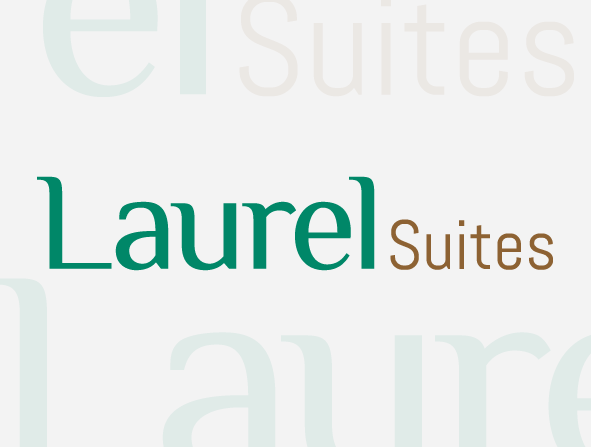 Laurel Suites