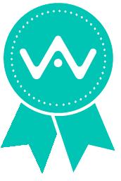 Método App&Web, para mejorar satisfacción del cliente