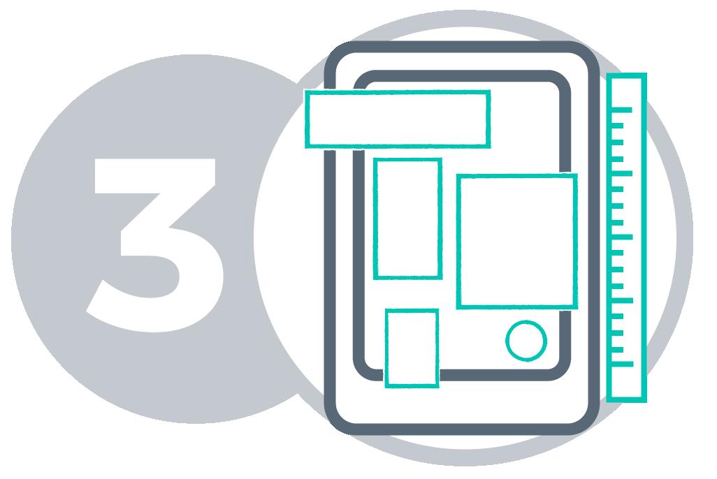 Paso 3 del método App&Web