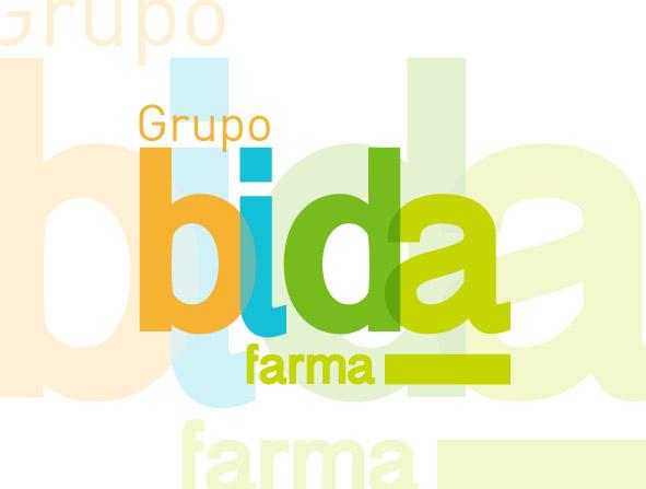 Grupo Bida Farma