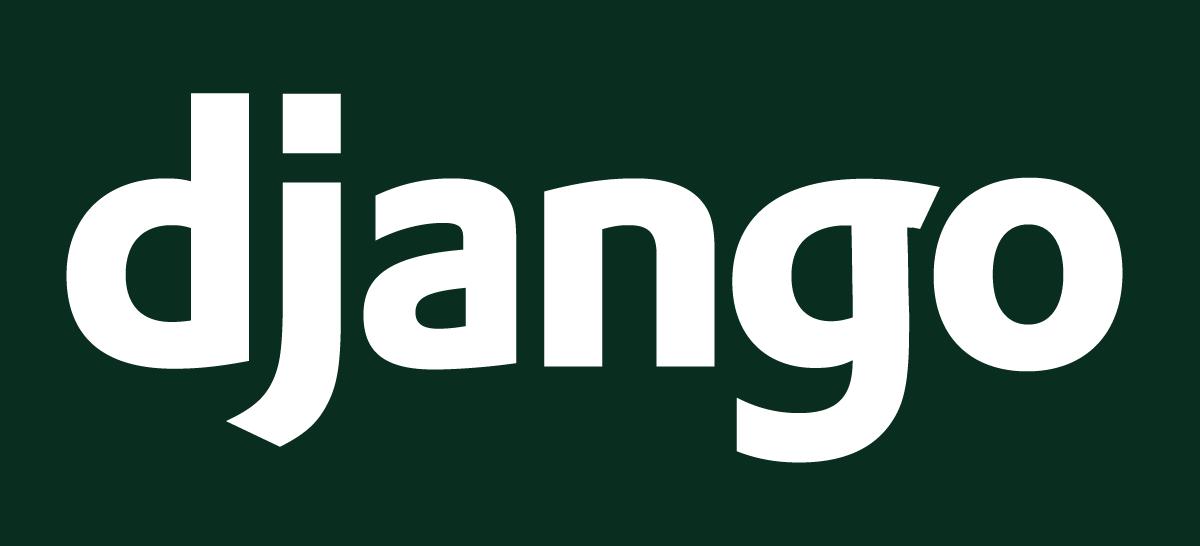 CRUD genérico en Django