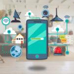 El Internet de las Cosas o IoT