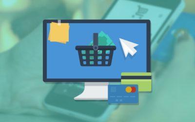 ¿Sabes qué es un ecommerce? Descubre sus beneficios para tu negocio