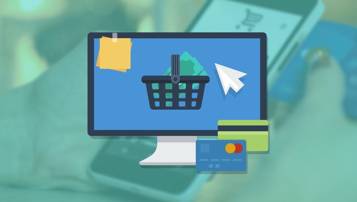 Los beneficios del ecommerce para tu negocio