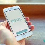 Peep, primera app desarrollar en lenguaje Kotlin en Granda