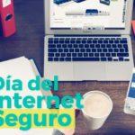 Consejos para el Día del Internet Seguro 2018