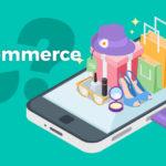 Qué es el m-commerce