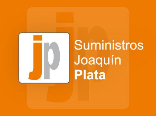 Suministros Joaquin Plata