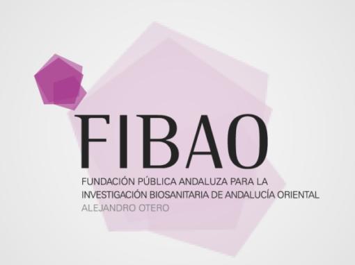 Fibao – Coin App