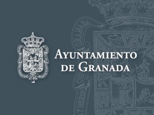 Ayto. de Granada – App de Navidad