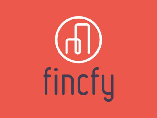 Fincfy