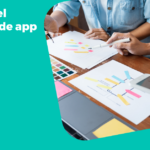 Etapas en el desarrollo de app