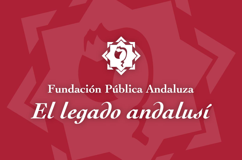 Portada del proyecto Exams Andalucía de App&Web