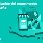 evolución del ecommerce en España