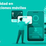 Usabilidad en aplicaciones móviles