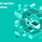 IoT en el sector energético