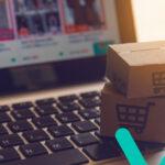 El futuro del comercio electrónico