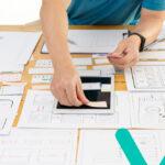 Tendencias en el desarrollo de aplicaciones en 2021