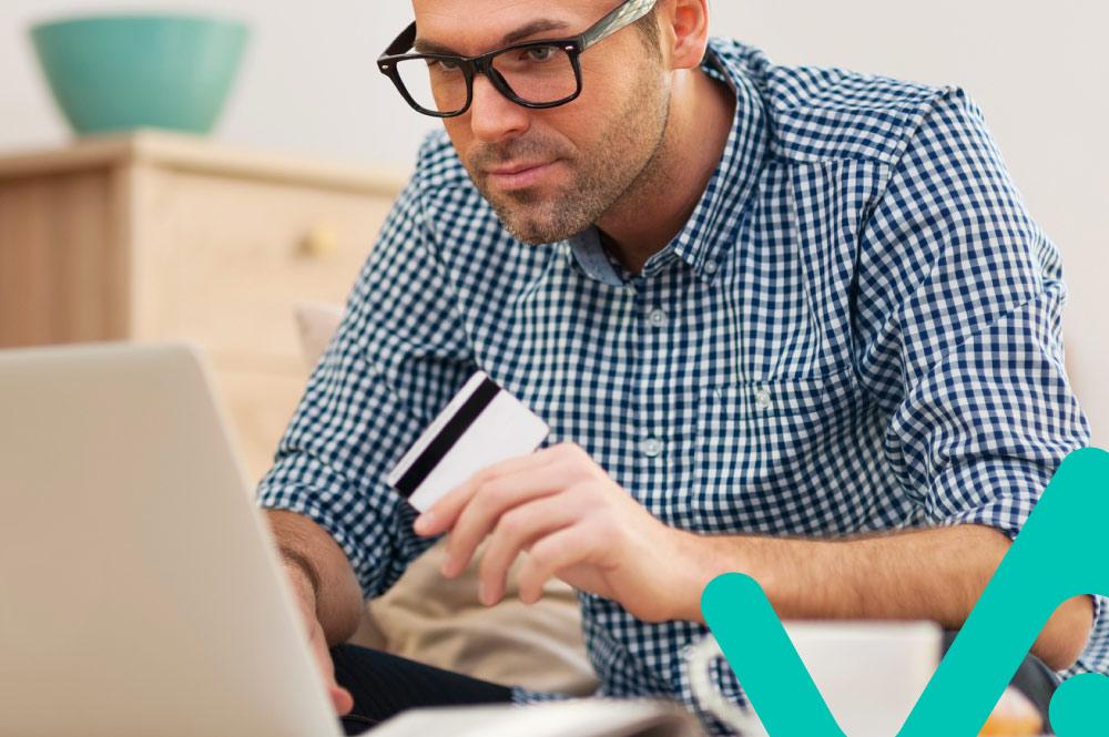 ¿Cuáles son los ecommerce más exitosos?