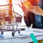 Consejos para desarrollar tu ecommerce