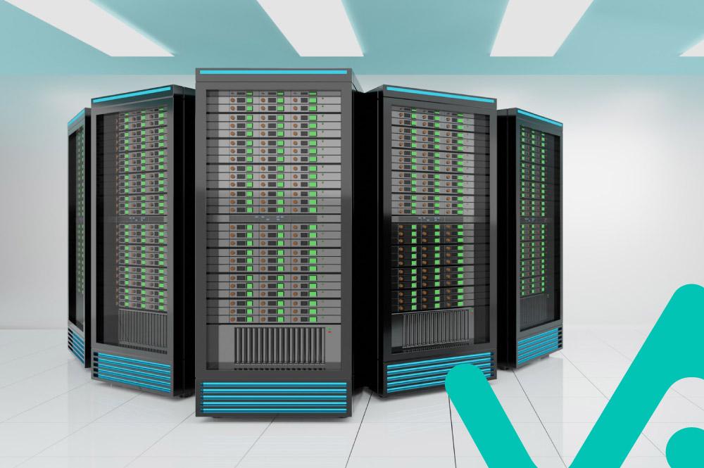 Cómo elegir un proveedor de hosting