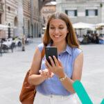 Internet de las cosas en el turismo