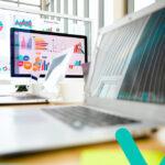 Importancia de la digitalización para una empresa