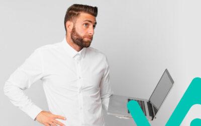 ¿Qué tipo de página web elegir para tu negocio?