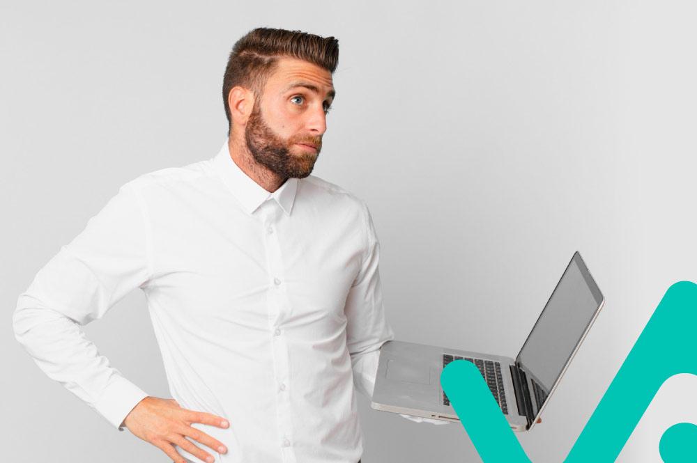 Qué tipo de página web elegir para tu negocio