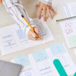 Pasos para convertir tu idea en una app